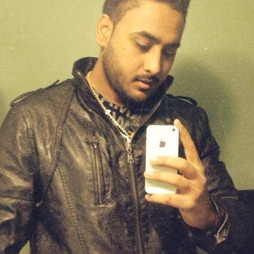 simran89's avatar