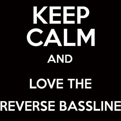 Reverse Bassline Please's avatar