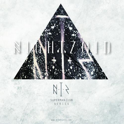 NIGHTZOID_SCOUT's avatar
