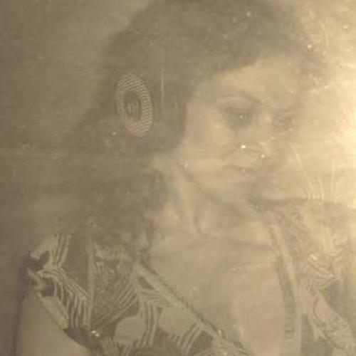snag's avatar