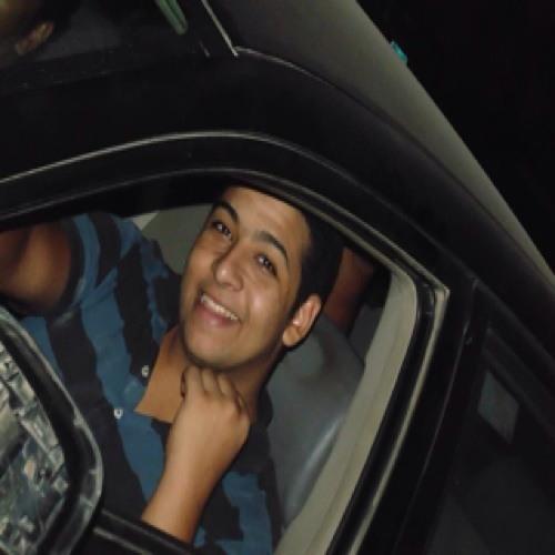 Anas El Fouly's avatar