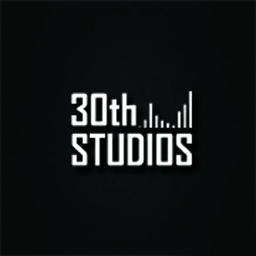 30th Studios's avatar