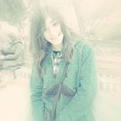 Mireia Margalef's avatar