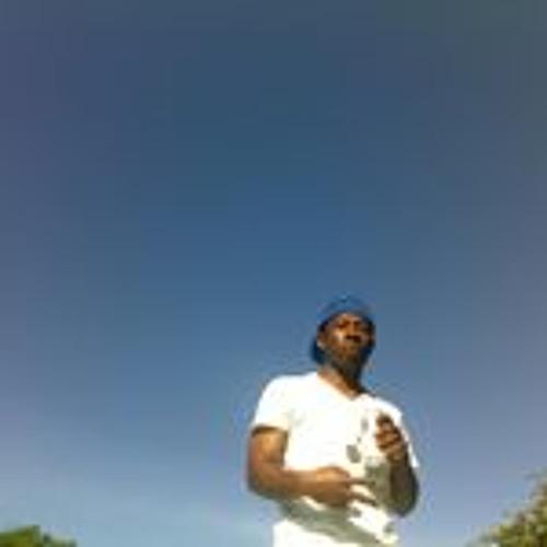 Da Dre's avatar