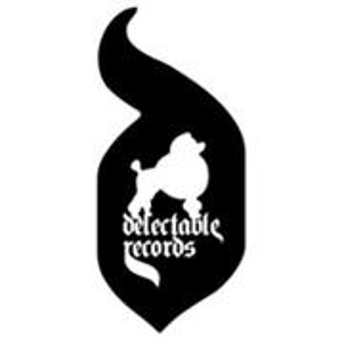 Delectable Records's avatar