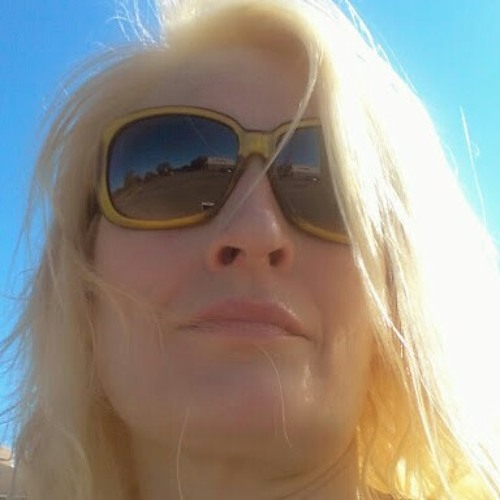3rdcoastgolden_girl's avatar