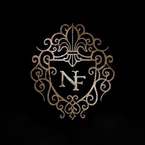 Nickflys's avatar