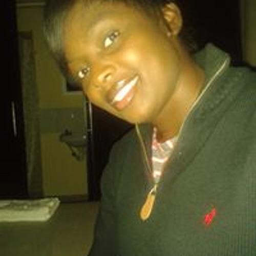 Angela Immanuel 1's avatar