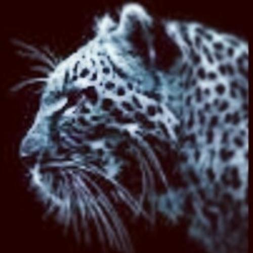 user899743352's avatar