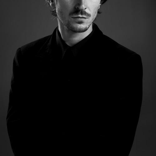 Sir Ian Covers's avatar