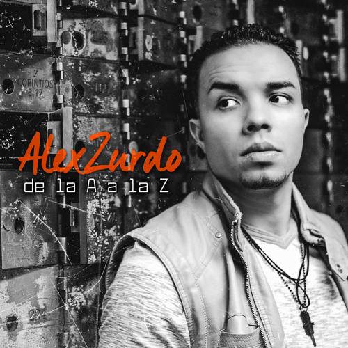 AlexZurdoMusic's avatar