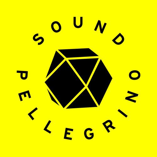 soundpellegrino's avatar