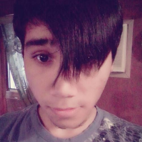 Angel Cisneros 2's avatar