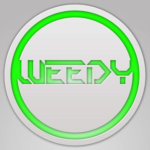 Weedy︻╦╤─'s avatar