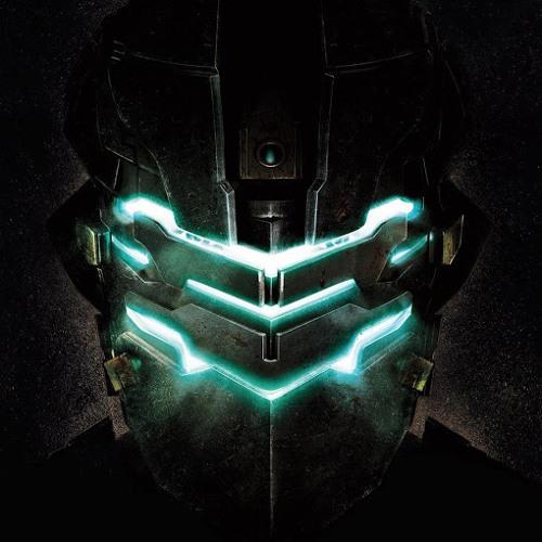 Regobero's avatar