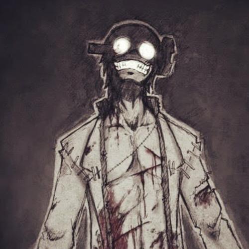 Roger pons 1's avatar