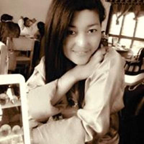 Rupa KK Gurung's avatar