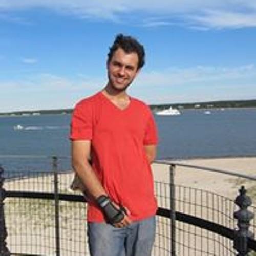Kareem Radwan 8's avatar