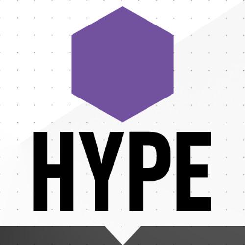 Do the HYPE's avatar