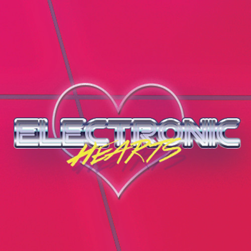 Electronic Hearts's avatar