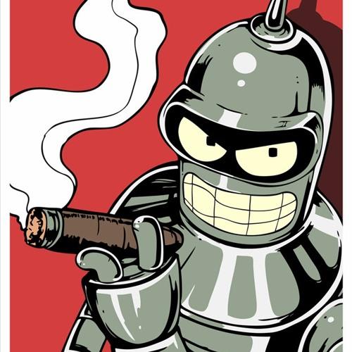 Bdan52's avatar