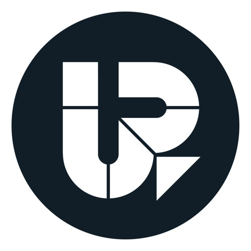 urbnplyr's avatar