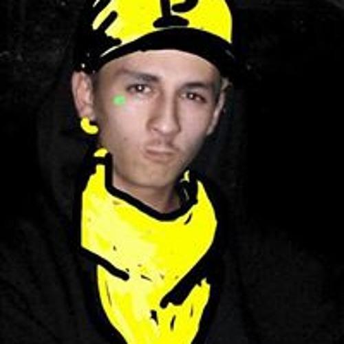 Cruz Williams 1's avatar