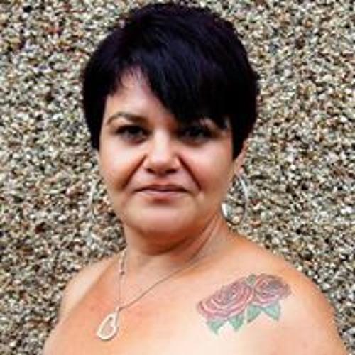 Tracy Magro 1's avatar