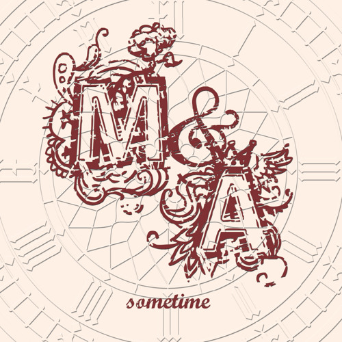 ★M&A★'s avatar