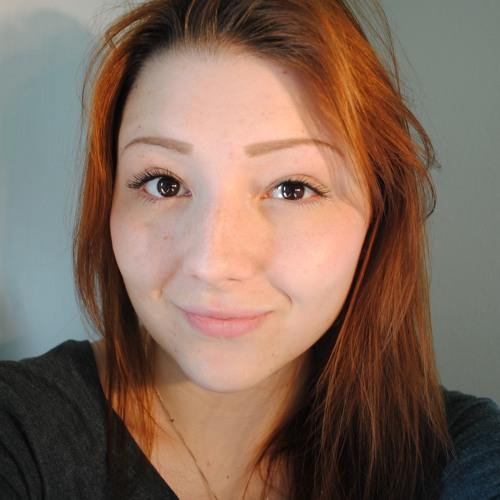 Baebschie's avatar