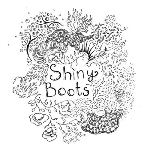 Shiny Boots's avatar