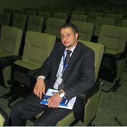 Ahmed ALi Seleem's avatar