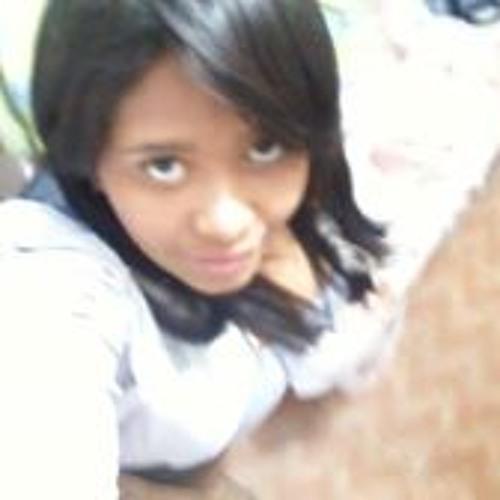 Luuh Silveira's avatar
