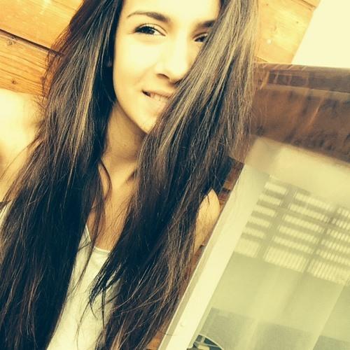 Sophia Katsarou's avatar