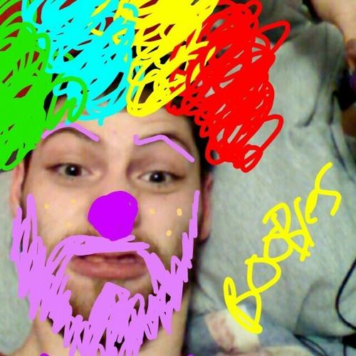 gigol8a's avatar