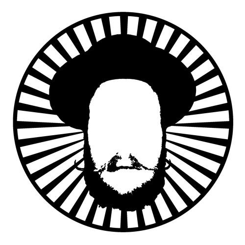 Brtekk's avatar