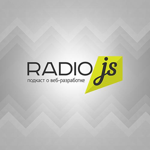 RadioJSPodcast's avatar