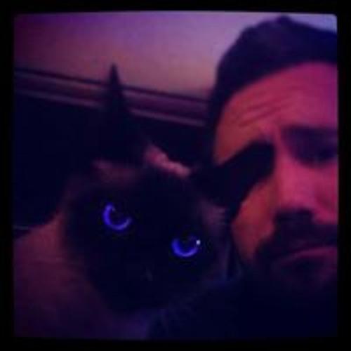Matt Yeux 1's avatar