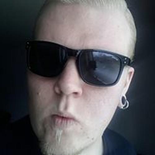 Jussi Salminen 3's avatar