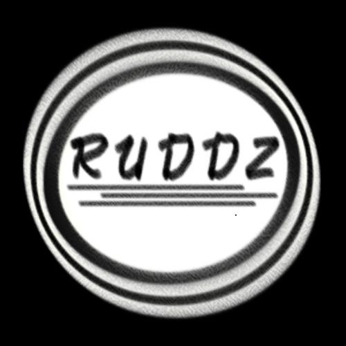 Ruddz Music's avatar