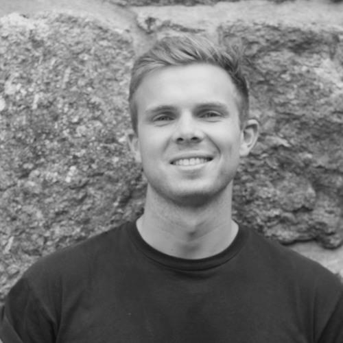 Robbie Evans Music's avatar