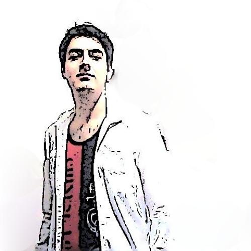 P E Y M A N's avatar