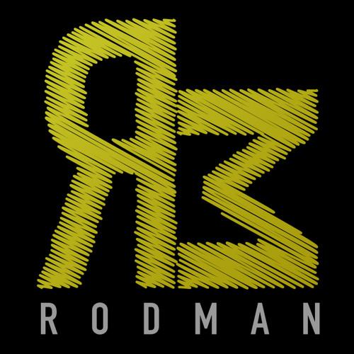 Rodman_NI's avatar