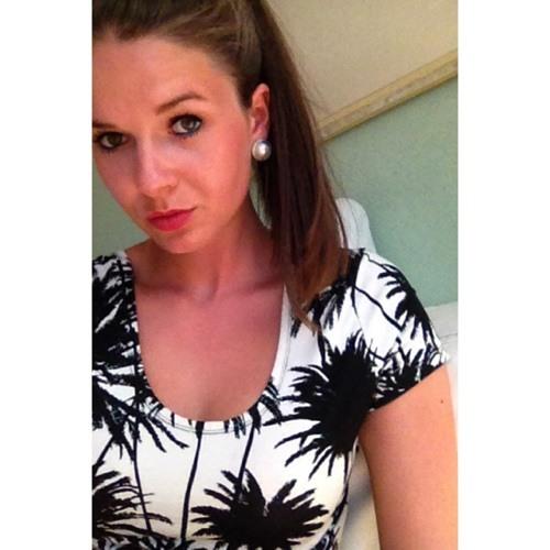 Flavia Hunziker 1's avatar