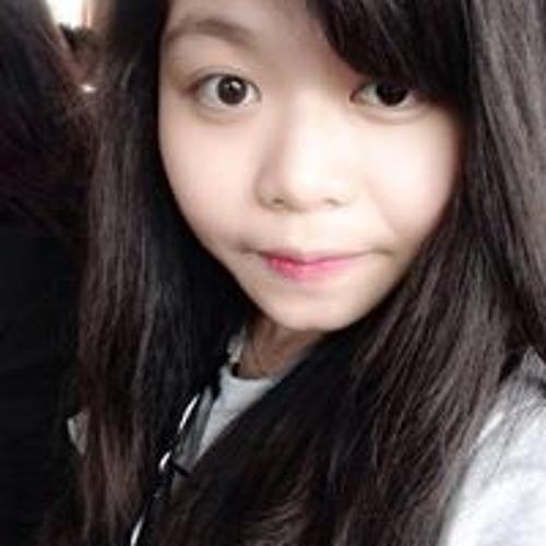 Phương Dung Nguyễn 5's avatar
