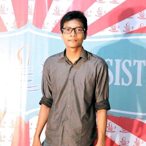 Fikri Flash's avatar