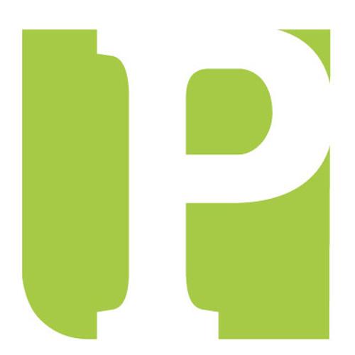 Ploughshares Journal's avatar