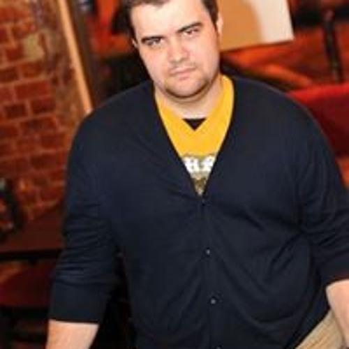 George Vasile 2's avatar