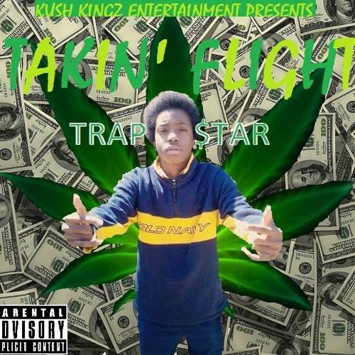 Travis Trap$tar's avatar
