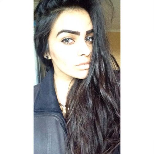 fxckzee's avatar